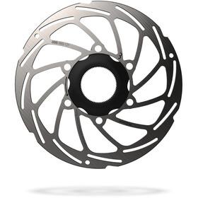 BBB CenterStop Brake Disc silver